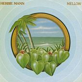 Mellow by Herbie Mann