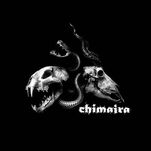 Chimaira by Chimaira