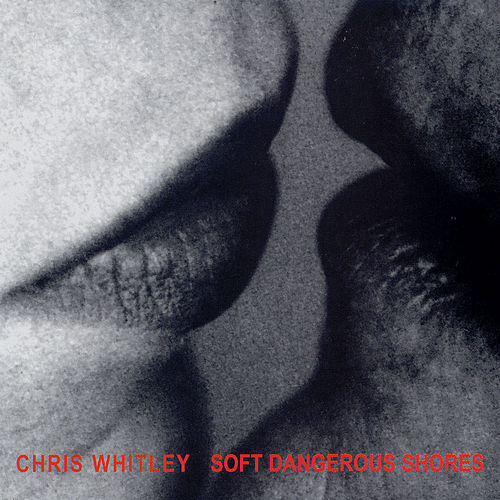 Soft Dangerous Shores by Chris Whitley