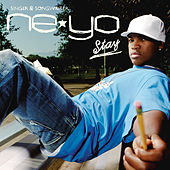 Stay by Ne-Yo
