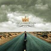 Prom Kings by Prom Kings