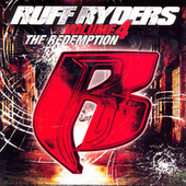 Play & Download Ruff Ryders, Vol. 4: The Temptation by Various Artists | Napster