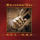 Play & Download All One by Krishna Das | Napster