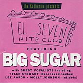 El Seven Nite Club by Various Artists