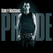 Play & Download Pride by Ashley MacIsaac | Napster