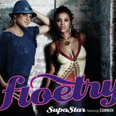 Play & Download Supastar by Floetry | Napster