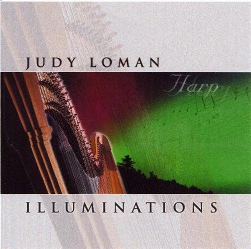 Illuminations by Judy Loman