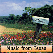 Play & Download Music From Texas by Candee Land | Napster