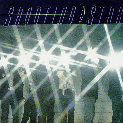 Play & Download Shooting Star by Shooting Star | Napster