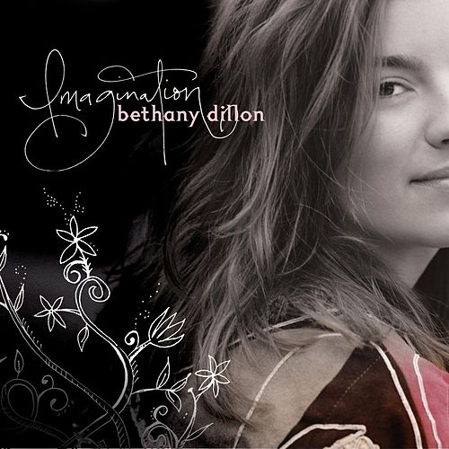 Play & Download Imagination by Bethany Dillon | Napster