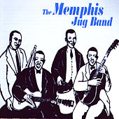 Play & Download He's In The Jailhouse Now by Memphis Jug Band | Napster