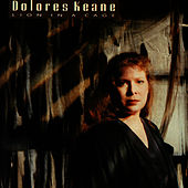 Play & Download Lion In A Cage by Dolores Keane | Napster