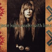 Play & Download Walks With Lions by Josie Kuhn | Napster