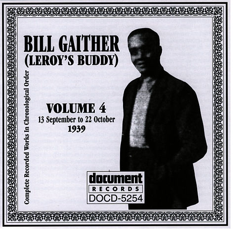 Play & Download Bill Gaither Vol. 4 1939 by Bill Gaither | Napster