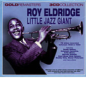 Play & Download Little Jazz Giant by Roy Eldridge | Napster
