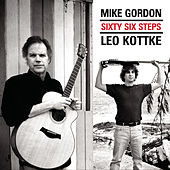 Play & Download Sixty Six Steps by Leo Kottke | Napster