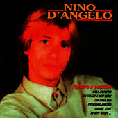Play & Download Popcorn E Patatine by Nino D'Angelo | Napster