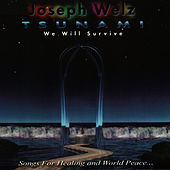 Play & Download ONE STORM NITE[Healing The Wounds Of Tsunami] by Joey Welz | Napster