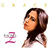 Play & Download Grace by Rachel Z | Napster