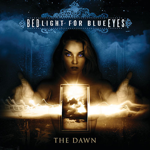 Play & Download The Dawn by Bedlight For Blue Eyes | Napster