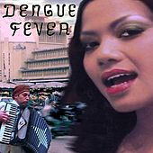 Play & Download Digi Ep by Dengue Fever | Napster