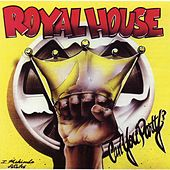 Play & Download Can You Party? by Royal House | Napster