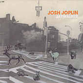 Play & Download Jaywalker by Josh Joplin Group | Napster