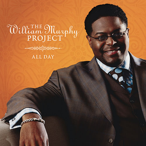 All Day by William Murphy