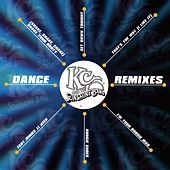 KC & The Sunshine Band - Dance Remixes by KC & the Sunshine Band