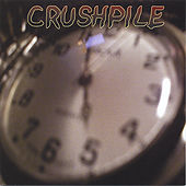 Play & Download 457 by Crushpile | Napster