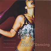 Play & Download Belly Dancing by Chris Kalogerson by Chris Kalogerson | Napster