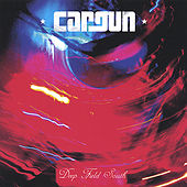 Play & Download Deep Field South by Cargun | Napster