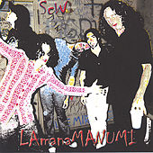 Play & Download Lamanamanumi by Screamin' Cheetah Wheelies | Napster