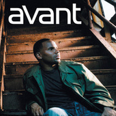 Play & Download You Know What by Avant | Napster