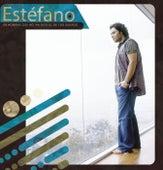 Play & Download Un Hombre Que No Ha Sido El De Tus Sueños by Estefano | Napster