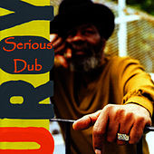 Play & Download Serious Matter Dub by U-Roy | Napster