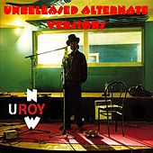 Now Unreleased Alternate Versions by Various Artists