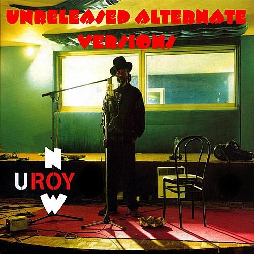 Play & Download Now Unreleased Alternate Versions by Various Artists | Napster