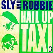 Hail Up Taxi 3 by Various Artists