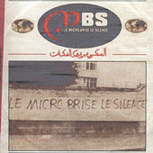 Play & Download Le Micro Brise Le Silence by MBS | Napster