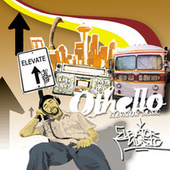 Play & Download Elevator Music by Othello | Napster