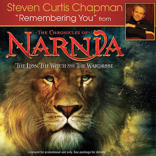 Play & Download Remembering You by Steven Curtis Chapman | Napster