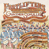 Play & Download Footlifters - A Century of American Marches by Various Artists | Napster