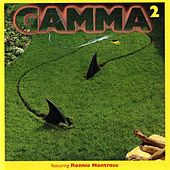 Play & Download Gamma 2 by Gamma | Napster