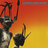 Walking In The Shadow Of The Big Man by Guadalcanal Diary