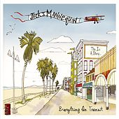 Play & Download Everything In Transit by Jack's Mannequin | Napster