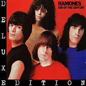 Play & Download End Of The Century by The Ramones | Napster