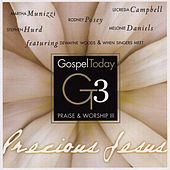 Play & Download Gospel Today Presents: Praise & Worship III by Various Artists | Napster
