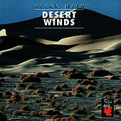 Play & Download Relax With ... Desert Winds by Azzurra Music | Napster
