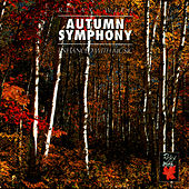 Relax With ... Autumn Symphony by Azzurra Music